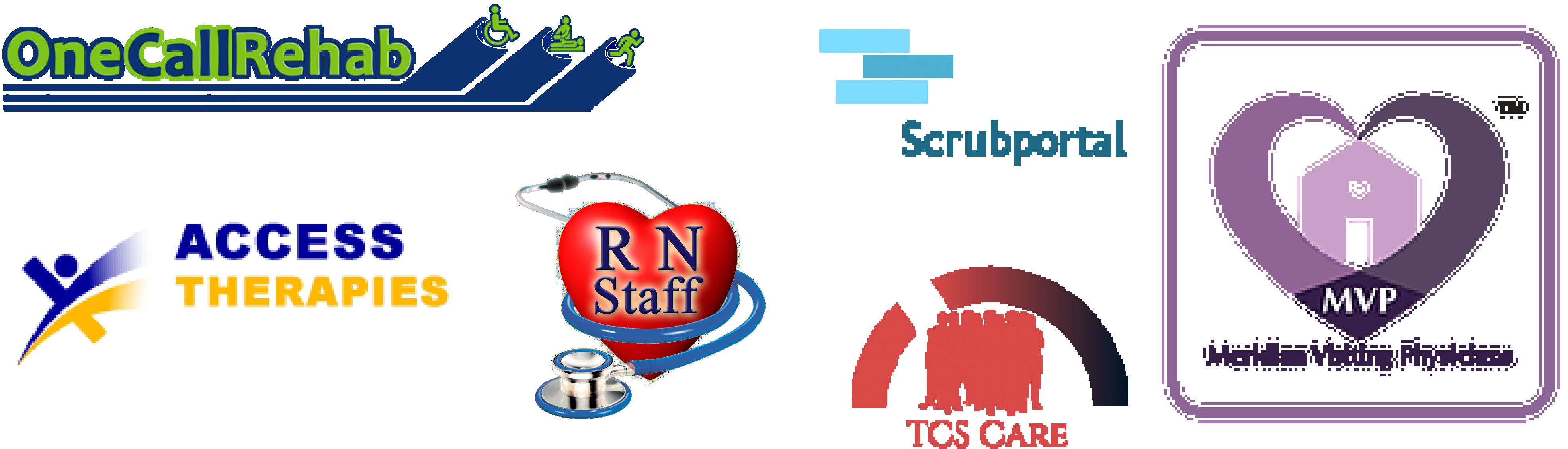 Softbir_client_logos2