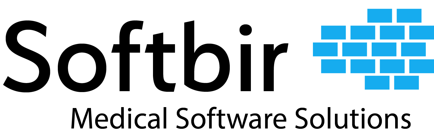 softbir_logo2