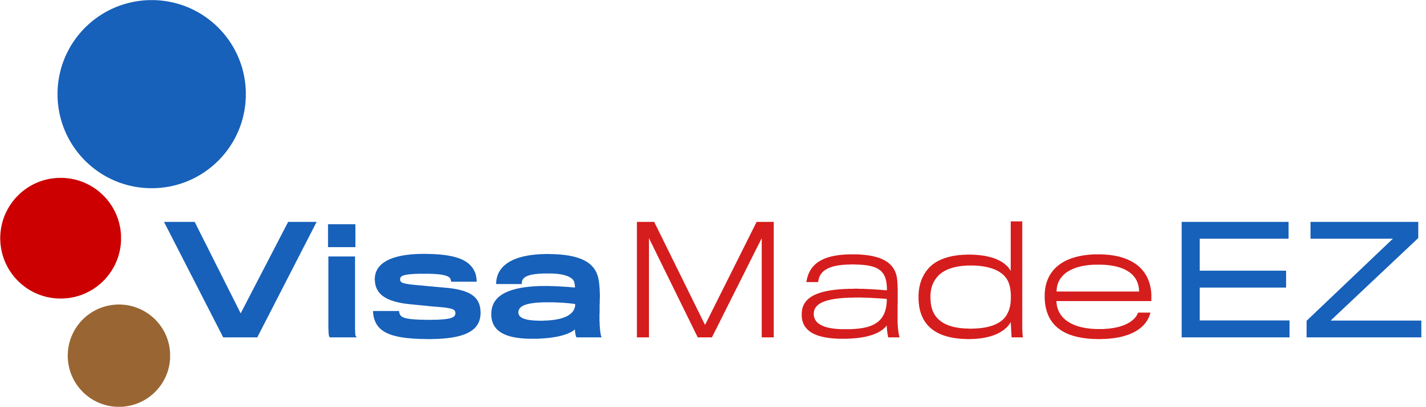 Visa_made_EZ_logo