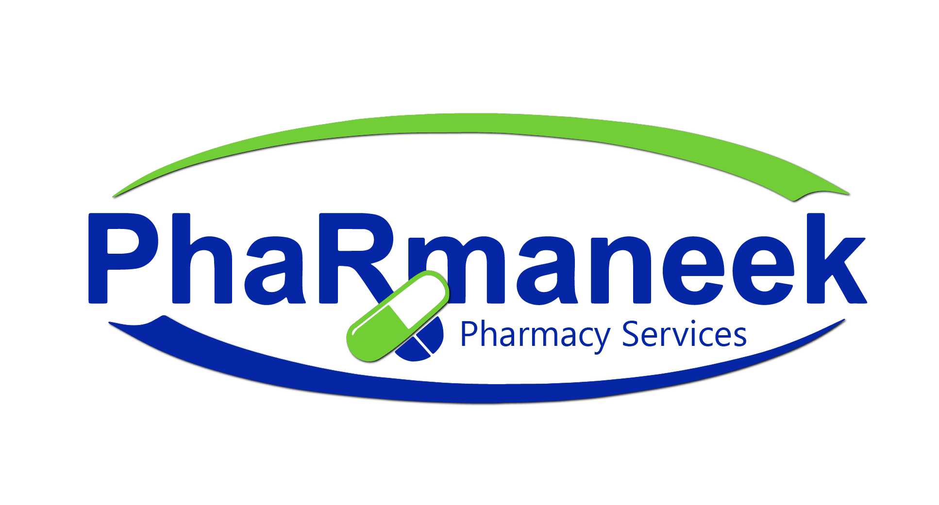 Pharmaneek