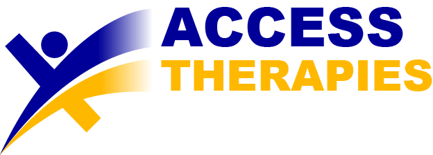 Access Therapies