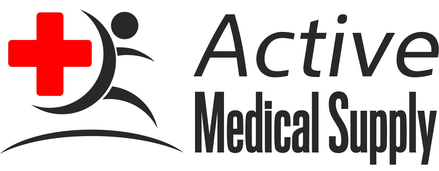 Active Medical Supply