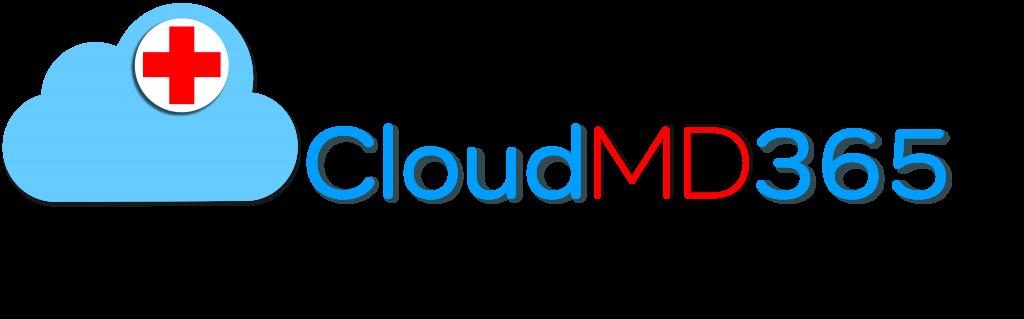 CloudMD365