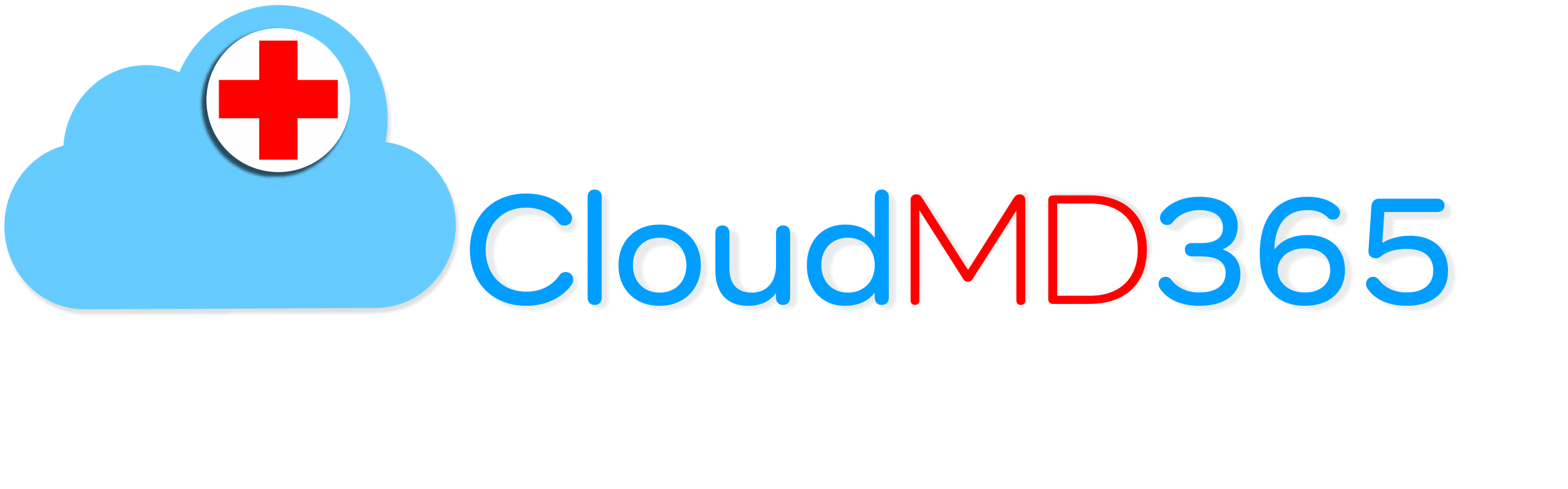 cloudmd_newest_simply_connecting_LOGO_2-LIGHT-02