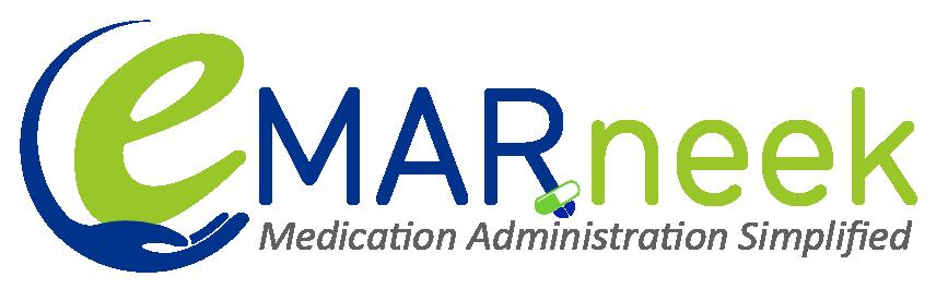 eMARneek_logo_small