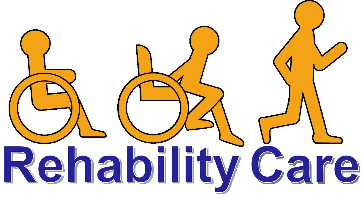 Rehability Care