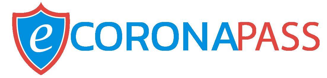 ecorona_pass_shield_seal_logo5-smaller-22